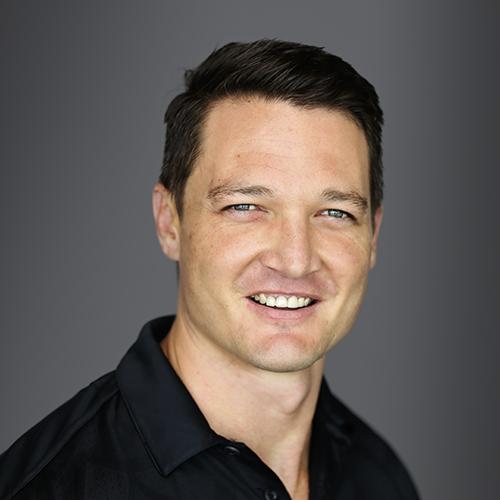 Sean Engelbrecht